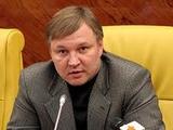 Юрий Калитвинцев: «Я всегда хотел, чтобы сын поработал со мной»