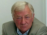 Борис Игнатьев: «Вариант с «Габалой» — нереальный»