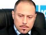 Игор ЙОВИЧЕВИЧ: «Уровень «Динамо» очень высок»