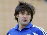 Сергей КОНОВАЛОВ: «Перед пенальти Лобановский сказал: «Пробить и я могу, забить надо!»»