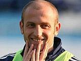 Асатиани мог остаться в «Динамо» и после ухода Семина