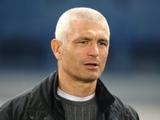 Раванелли уволен из «Аяччо»