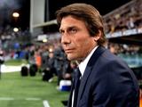 Антонио Конте грозит покинуть «Челси»