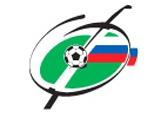 Российские тренеры договорились не обсуждать судейство в прессе