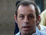 Росель: «Мы твердо намерены приобрести Фабрегаса, но не за 60 миллионов»