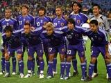 «Локомотив» присматривает японцев на Кубке Азии