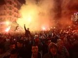 ФИФА отклонила протест Буркина-Фасо и утвердила Алжир в числе участников ЧМ-2014