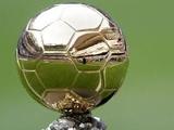 В десятке претендентов на «Золотой мяч» — четыре игрока «Барселоны»