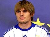 Олег Допилка: «Очень надеюсь, что «Севастополь» выкупит у «Динамо» мой трансфер»