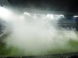 «Львовский дым» обошелся «Динамо» в 100 тысяч