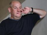 Андрей Стеценко: «Чемпионат СНГ — малоперспективная идея»