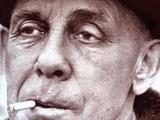 27 мая. Сегодня 107 лет со дня рождения Олега Ошенкова (ВИДЕО)
