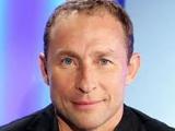 Жан-Пьер Папен: «Марсель» «похоронили» еще до матча с «Баварией»