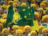 Правительство Австралии предостерегло болельщиков от поездки в Россию