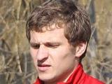 Александр АЛИЕВ: «Я расту, потому что играю в чемпионате высокого уровня»