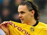 «Челси» попытается выкупить у дортмундской «Боруссии» Суботича