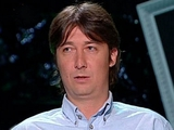 Павел ШКАПЕНКО: «В «Динамо» нужно давать дорогу молодым»