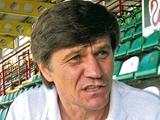 Василий РАЦ: «Вопрос с центральными защитниками в «Динамо» стоит так же остро, как и с нападающими»