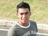Дуду в Бразилии сыграет в благотворительном матче