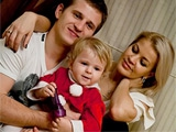 Татьяна Алиева: «Все плохое, что сделала Смородская, со временем к ней же и вернется»
