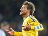 Андрей Ярмоленко: «В Севилье мы показали свой максимум»