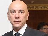 Вагиз Хидиятуллин: «Спартак» не станет чемпионом России, это сто процентов»