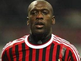 Кларенс Зеедорф может встать у руля «Милана»