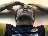 Форвард сборной Парагвая ранен в голову в одном из баров Мехико