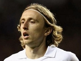 «Реал» продаст Модрича за 50 миллионов