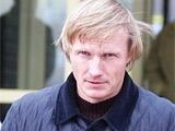 Андрей ГУСИН: «Готовы помочь Милевскому»