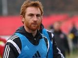 Александр Кобахидзе: «Тяжело играть под нагрузками и показывать зрелищный футбол»