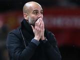 «Манчестер Сити» готов предложить Гвардиоле контракт с зарплатой 20 млн фунтов в год