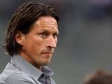 «Байер» определился с новым тренером