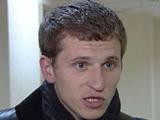 Александр АЛИЕВ: «Я сегодня сыграл ужасно»