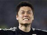 Матч чемпионата Бельгии был прерван из-за издевательств над японским вратарем