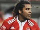 Суд запретил «поджигателю» Брено тренироваться с «Баварией»