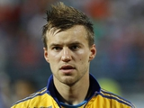 Андрей ЯРМОЛЕНКО: «Сан-Марино неплохо обороняется до первого пропущенного мяча»