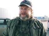 Алексей Андронов: «Не думаю, что у «Динамо» сейчас много структурно незаменимых игроков»