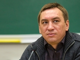 Вице-президент «Металлиста»: «Мы верим, что Соса продолжит играть в Харькове»