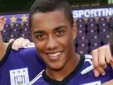 16-летний бельгийский талант отказался от переходов в «Челси» и «Манчестер Юнайтед»