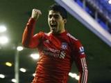 Луис Суарес: «Хочу остаться в «Ливерпуле»