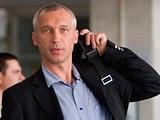 Олег Протасов — о своем возможном приходе в «Таврию»