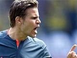 «Динамо» и «Рубин» рассудит немец