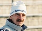 Леонид Колтун: «Динамо» однозначно победит «Днепр»