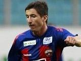 Евгений Алдонин: «Роналду просто повезло»