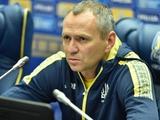 Александр Головко: «Лунина отправят туда, где «Реал» сможет следить за ним»