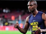Эрик Абидаль: «Хотел остаться в «Барселоне», но...»