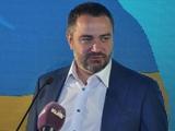 Игорь Линник: «Павелки — это орда, с ними украинскому футболу — гаплык»