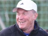 Олег БЛОХИН: «Не буду против, если мы будем так играть против «Валенсии»