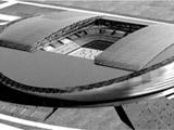 Через месяц в Астане будет открыт суперстадион